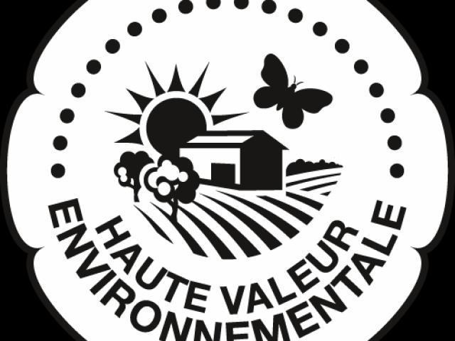 HAUTE VALEUR ENVIRONNEMENTALE ( HVE )